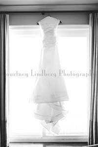 (C)CourtneyLindbergPhotography_110516_0031