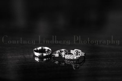 (C)CourtneyLindbergPhotography_091916_0013