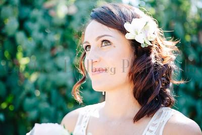 (C)CourtneyLindbergPhotography_091016_0034