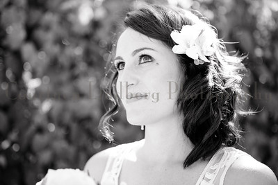 (C)CourtneyLindbergPhotography_091016_0033