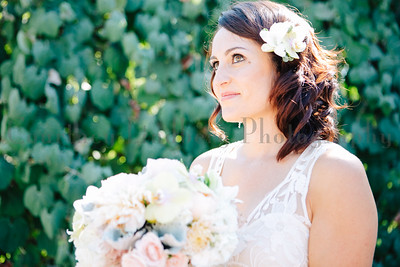 (C)CourtneyLindbergPhotography_091016_0036