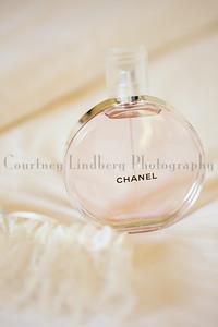(C)CourtneyLindbergPhotography_071716_0015