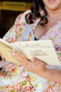 (C)CourtneyLindbergPhotography_071716_0040