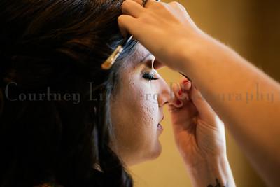 (C)CourtneyLindbergPhotography_071716_0047