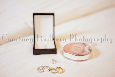 (C)CourtneyLindbergPhotography_071716_0013