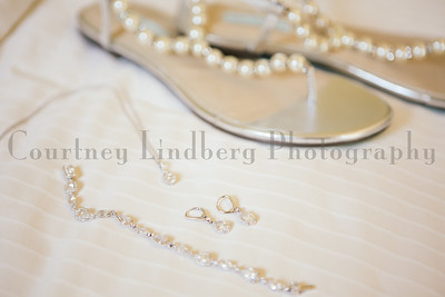(C)CourtneyLindbergPhotography_071716_0018