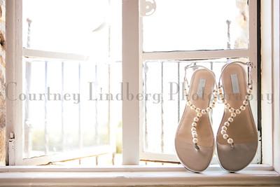 (C)CourtneyLindbergPhotography_071716_0031
