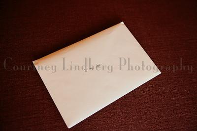 (C)CourtneyLindbergPhotography_071716_0036