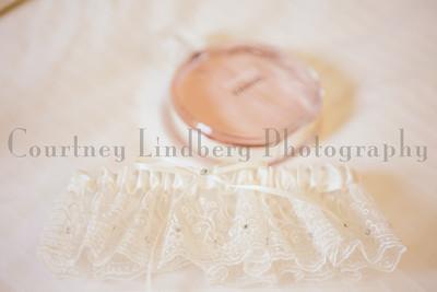 (C)CourtneyLindbergPhotography_071716_0014