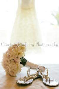 (C)CourtneyLindbergPhotography_071716_0011
