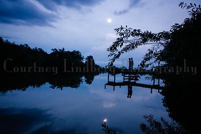 CourtneyLindbergPhotography_090714_00033