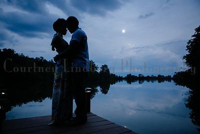 CourtneyLindbergPhotography_090714_00027