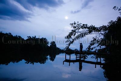CourtneyLindbergPhotography_090714_00030
