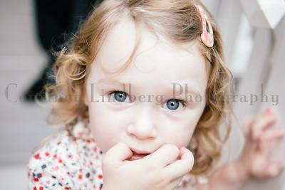 CourtneyLindbergPhotography_090714_00014