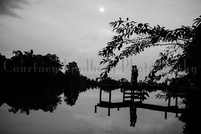 CourtneyLindbergPhotography_090714_00035