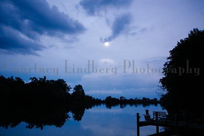 CourtneyLindbergPhotography_090714_00034