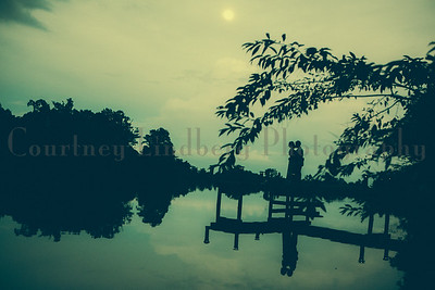 CourtneyLindbergPhotography_090714_00044