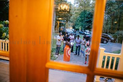 CourtneyLindbergPhotography_090714_00017
