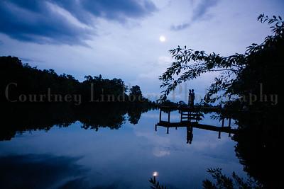 CourtneyLindbergPhotography_090714_00031