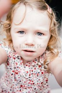CourtneyLindbergPhotography_090714_00010