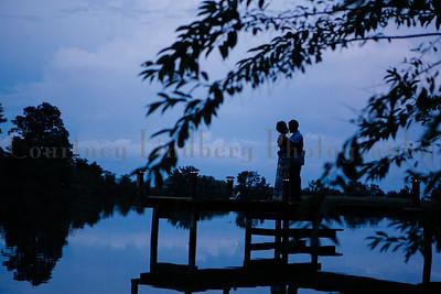 CourtneyLindbergPhotography_090714_00032