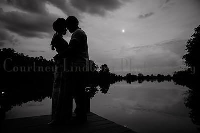 CourtneyLindbergPhotography_090714_00026