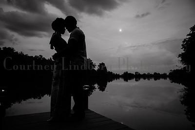 CourtneyLindbergPhotography_090714_00026