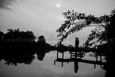 CourtneyLindbergPhotography_090714_00028