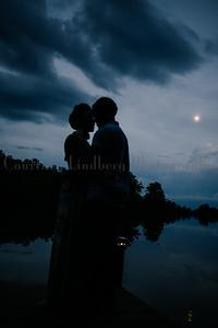 CourtneyLindbergPhotography_090714_00023