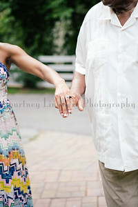 CourtneyLindbergPhotography_090714_00006