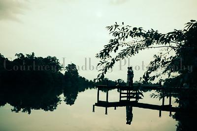 CourtneyLindbergPhotography_090714_00037
