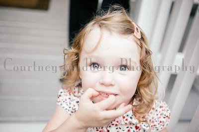 CourtneyLindbergPhotography_090714_00013