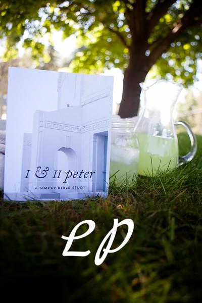 I & II Peter (14 of 19)