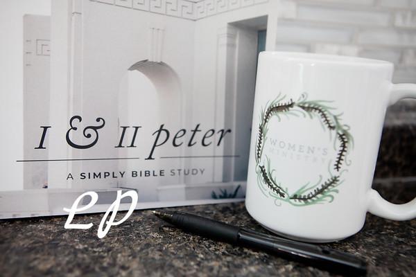 I & II Peter (11 of 19)