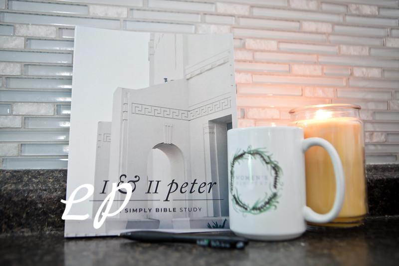 I & II Peter (13 of 19)