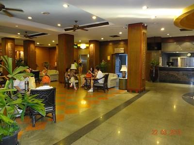 Hotel / Motel