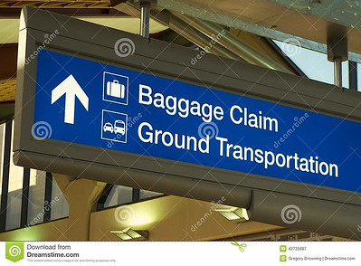//www.dreamstime.com/royalty-free-stock-photography-baggage-claim-ground-transportation-typical-us-airport-sign-deep-blue-image42725687