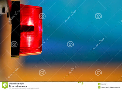 //www.dreamstime.com/stock-image-red-light-air-sign-image14081511