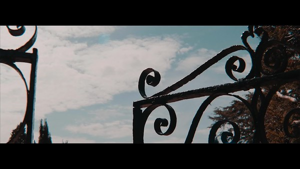 Michael & Lola's Full Highlights film