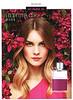 INTIMACY Pink  2018 Belgium (format 14,5 x 19,5 cm) 'Exclusuf chez Ici Paris XL'