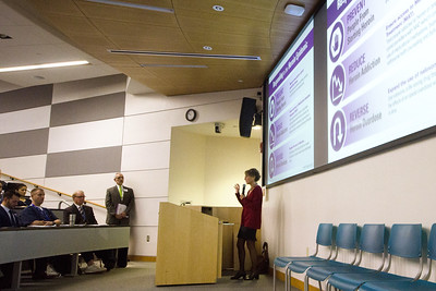 Interprofessional Education Forum on Opioids