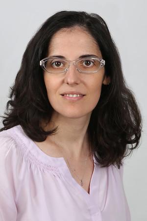 Ionescu, Adina