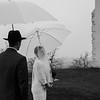 Elopement Wedding in Zurich