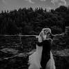 Pompeii Wedding Photographer