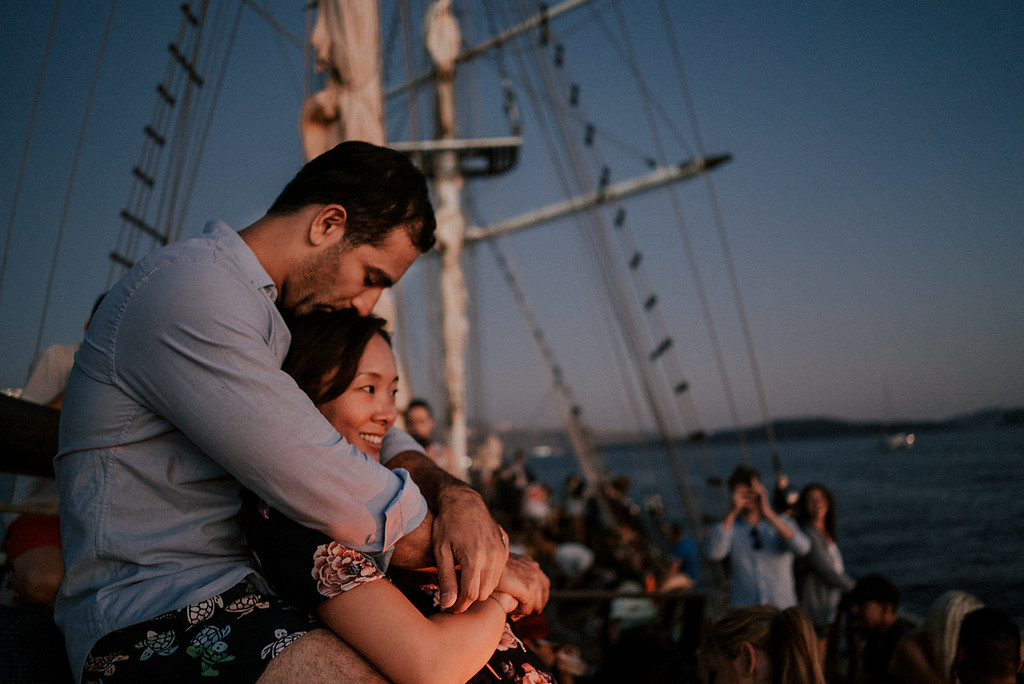 Chalkidiki Wedding Photographer | Halkidiki Wedding Photographer