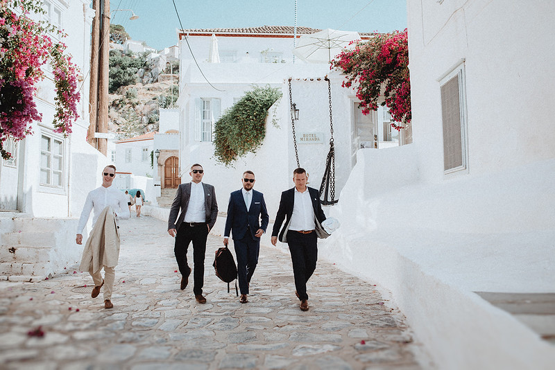 Naxos Wedding Photographer