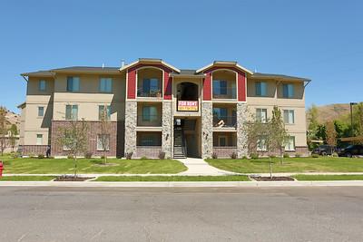 Riverside Apartments 3