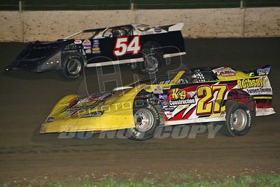 I94 Speedway