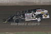I94 Speedway : 40 galleries with 5397 photos