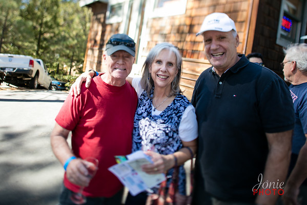 Idyllwild Art Alliance - Wine Walk 2016-5657
